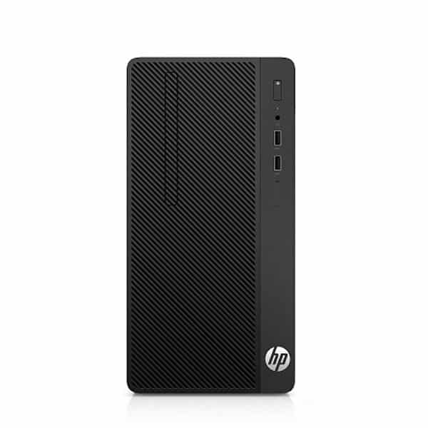 HP-Desktop-Pro-Microtower-Business-PC-2