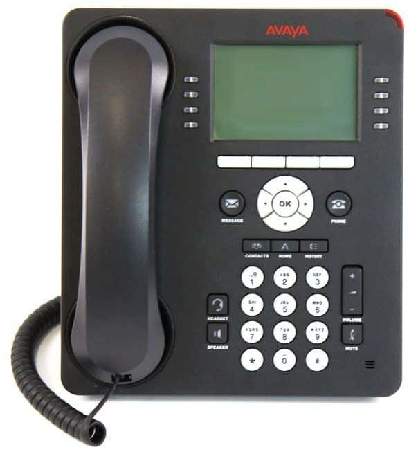 avaya-9408-digital-telephone-700500205-56