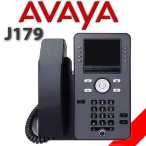 avaya-j179-ipphone-banglore-india