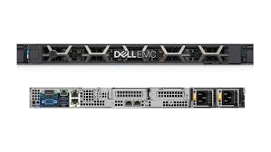 Dell New PowerEdge R6415 Rack Server 2