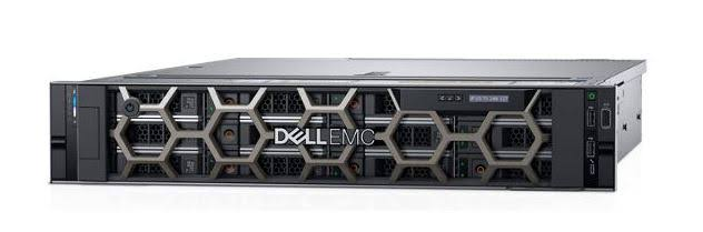 Dell New PowerEdge R7425 Rack Server 2