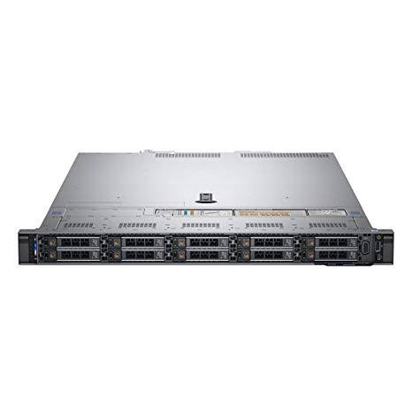 Dell PowerEdge R340 Rack Server 2