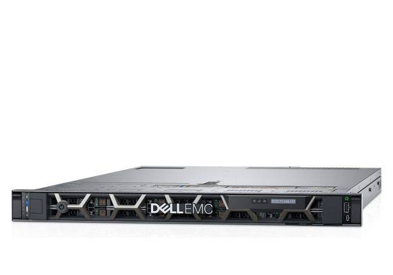 Dell PowerEdge R440 Rack Server dubai 2