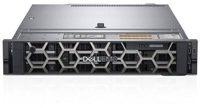 Dell PowerEdge R540 Rack Server 2